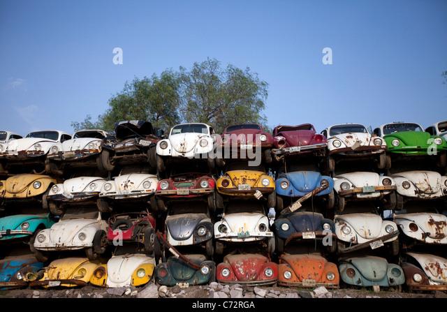 German Car Crash Stock Photos & German Car Crash Stock ...
