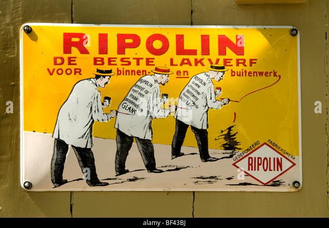 Ripolin Paint Uk