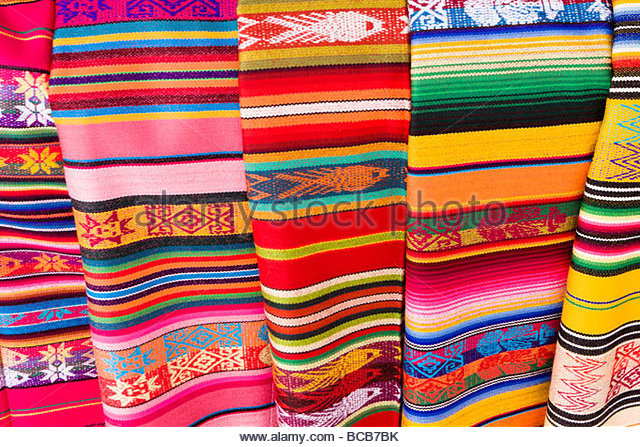 Native American Blanket Stock Photos Amp Native American