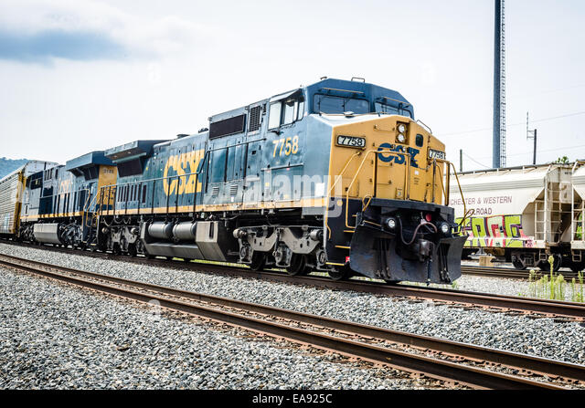 Autorack Stock Photos Autorack Stock Images Alamy