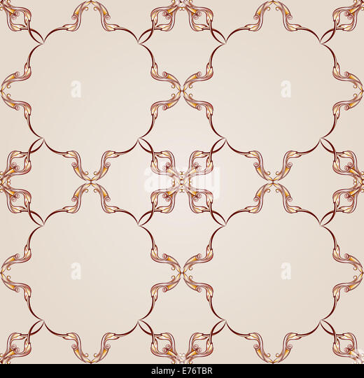 Symmetrical Ornaments Stock Photos Amp Symmetrical Ornaments