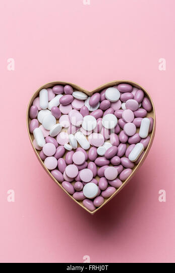 Generic Pills Stock Photos Amp Generic Pills Stock Images