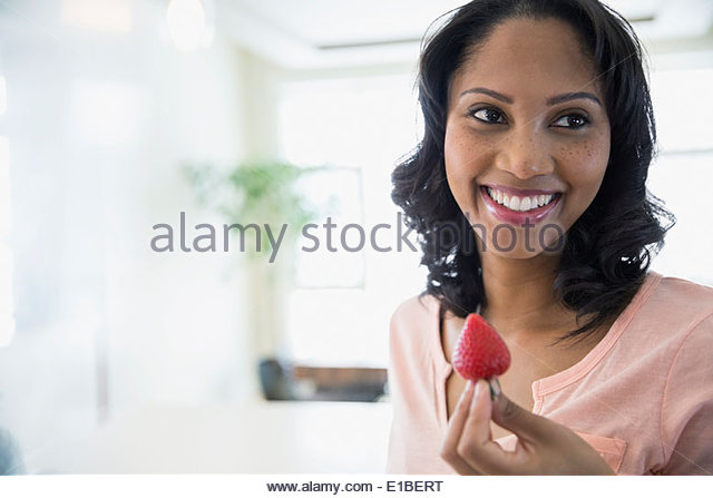 strawberry black girls personals When it comes to black women dating sites, matchcom is a leader in making  connections sign up today to begin browsing profiles and find potential dates.