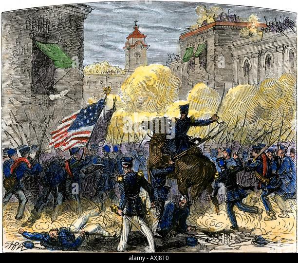 mexican war 1846 yahoo dating
