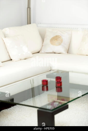 interior lounge photograph stock photos & interior lounge, Hause ideen