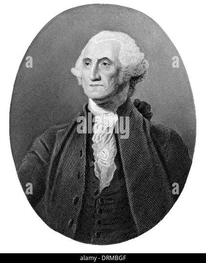 1799 war stock photos 1799 war stock images alamy for Who is the most famous president of the united states