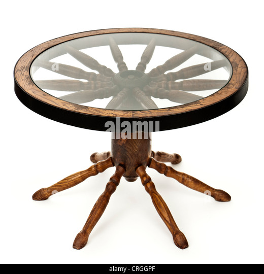 Wagon Wheel Stock Photos Wagon Wheel Stock Images Alamy
