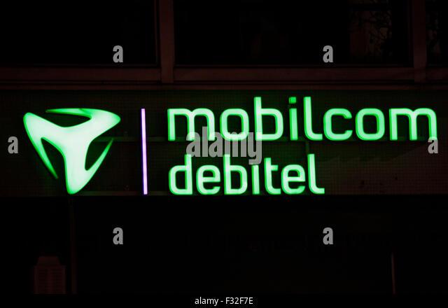 mobilcom casino