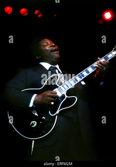 a biography of riley king an american blues singer songwriter and guitarist 1988) was an american blues singer and guitarist bb king: riley b king top 5 influential blues artists from a list of 100 greats by.