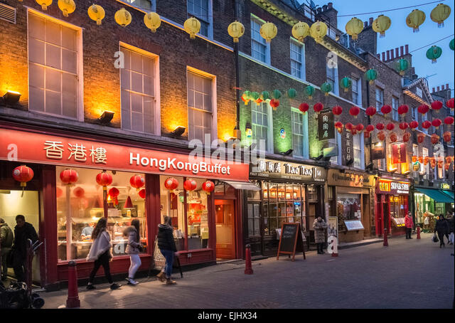 chinese dating london uk Chinese speed dating uk in london, reviews by real people yelp is a fun and easy way to find, recommend and talk about what's great and not so great in london and beyond.
