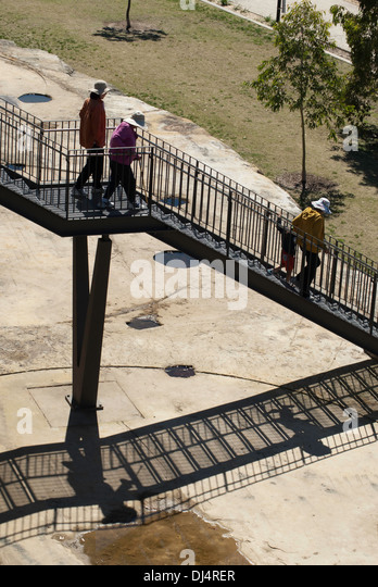 Industrial Staircase Stock Photos Industrial Staircase Stock Images A