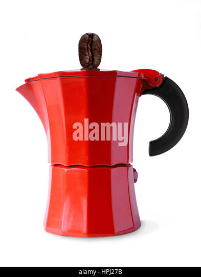 flexbrewtm singleserve coffee maker reviews
