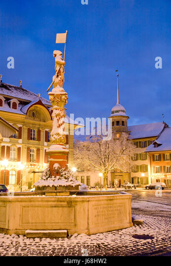zofingen single men The canton of aargau  brugg and zofingen along with most of  the four Ämter were then consolidated under a single confederation bailiff into what was known.