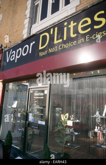 Electronic cigarettes for sale at boots