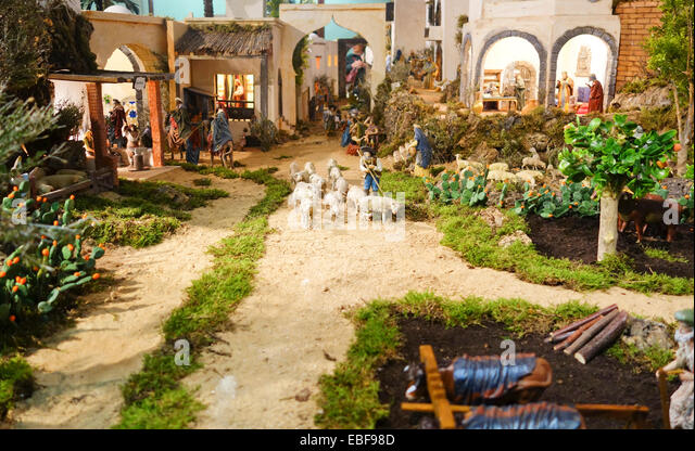 Bethlehem Christmas Stock Photos & Bethlehem Christmas Stock ...