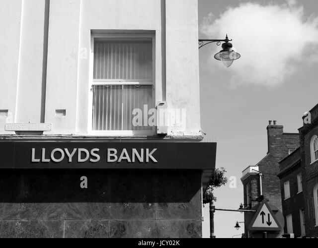 Retail bank office stock photos retail bank office stock - National westminster bank head office address ...