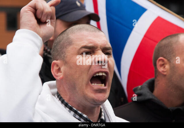 Racist Abuse Stock Photos & Racist Abuse Stock Images - Alamy