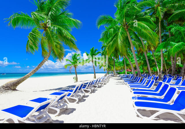 Long island summer lounge stock photos long island for Beach chaise longue