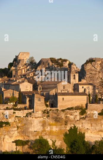 Beaux de provence stock photos beaux de provence stock - Les plus beau village du var ...
