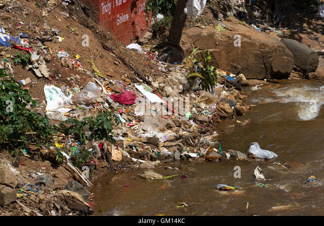 water pollution tamil The pollution level of air, noise and water is alarming in chennai and people are   the tamil nadu pollution control board has confirmed that air pollution is.