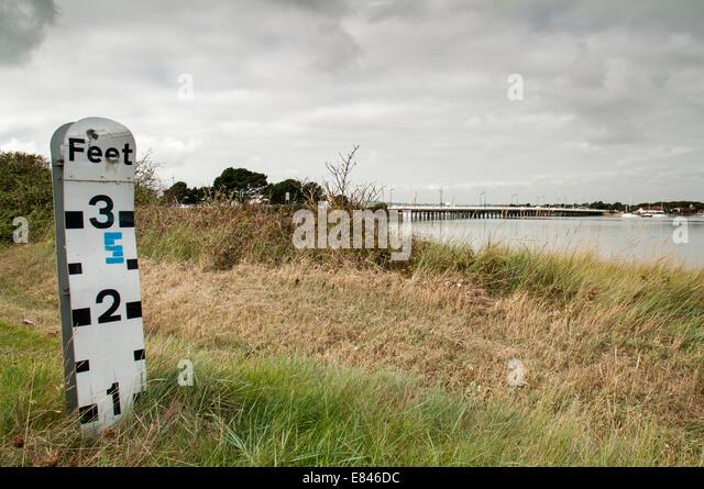 Somerset Car Wash High River
