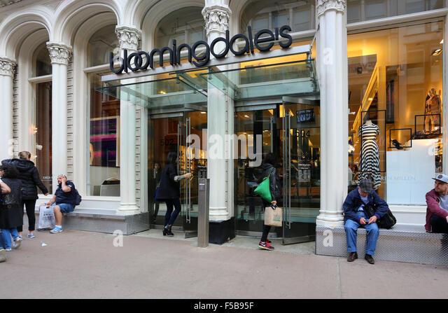 Top Department Stores in Soho, London - Liberty, Marks & Spencer, John Lewis, Zara Home, Fenwick, Debenhams, Pylones, Nisbets, Marks & Spencer, Marks & Spencer.