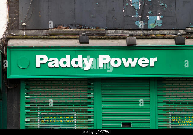 Dublin casino craps