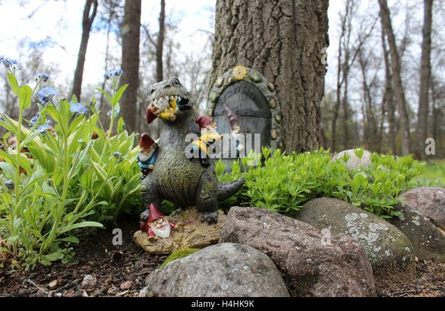 Ravishing Funny Garden Gnomes Stock Photos  Funny Garden Gnomes Stock  With Great Godzilla Eating Pesky Garden Gnomes  Stock Image With Appealing Forest Garden Arbours Also Get Off My Garden Spray In Addition Angel Garden Ornaments Uk And Salt Covent Garden As Well As Dobbys Garden Centre Additionally Madison Square Garden Plan From Alamycom With   Appealing Funny Garden Gnomes Stock Photos  Funny Garden Gnomes Stock  With Ravishing Salt Covent Garden As Well As Dobbys Garden Centre Additionally Madison Square Garden Plan And Great Godzilla Eating Pesky Garden Gnomes  Stock Image Via Alamycom
