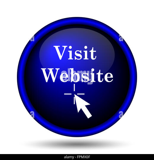 Visit Website Icon | www.pixshark.com - Images Galleries ...