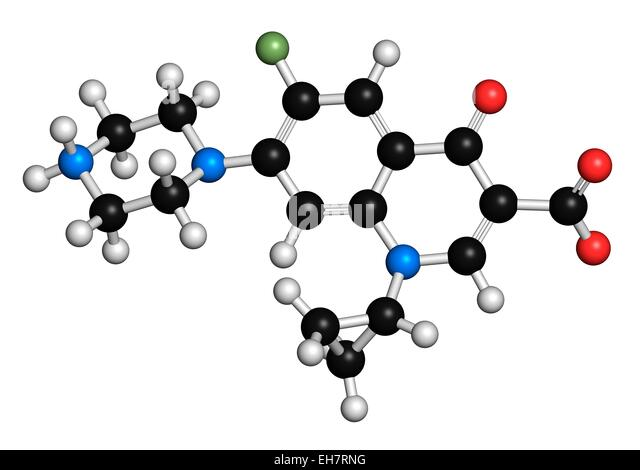 ciprofloxacin stock photos  u0026 ciprofloxacin stock images