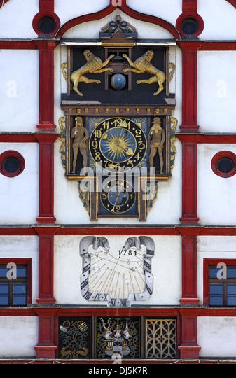 Bad Wimpfen Hotel Renaissance