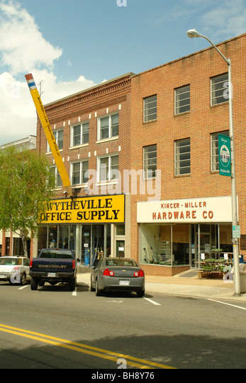 giant office supplies. AJD64344, Wytheville, VA, Virginia, Giant Pencil Outside Wytheville Office Supply - Stock Supplies T