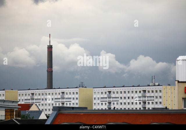schwiegermutter porno deutsch Leipzig(Saxony)