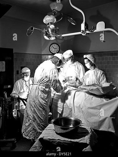 Orthopedic Emergency Room Nyc