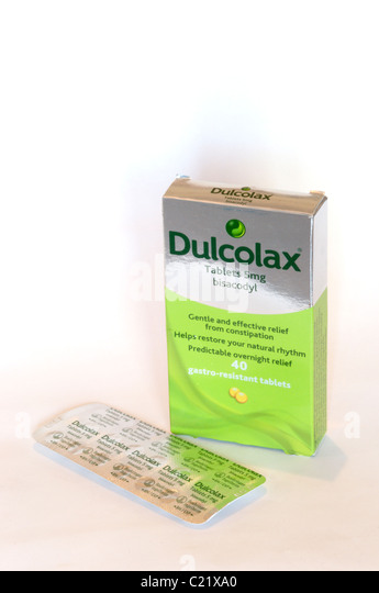 zithromax dosage for chlamydia