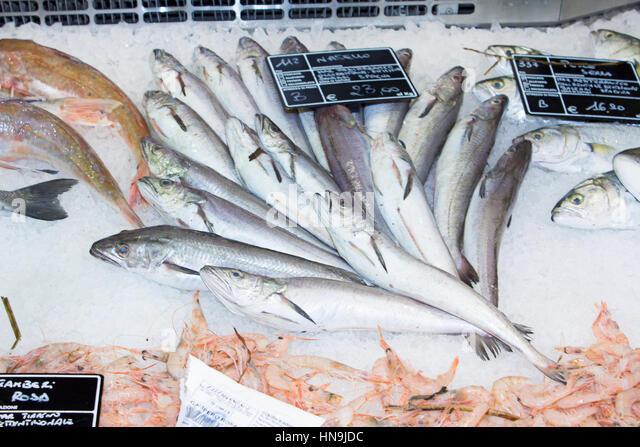 Interior health food store stock photos interior health for Fish stocking prices