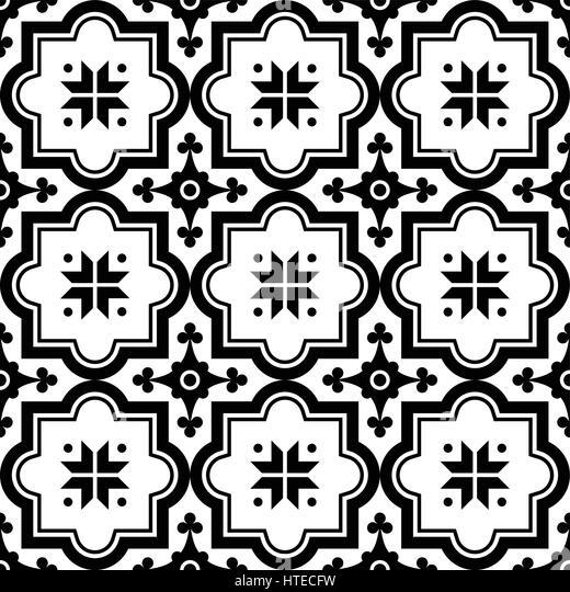 Islamic Pattern Stock Photos & Islamic Pattern Stock