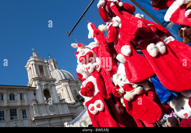 Christmas decorations italy stock photos christmas for Decoration epiphanie
