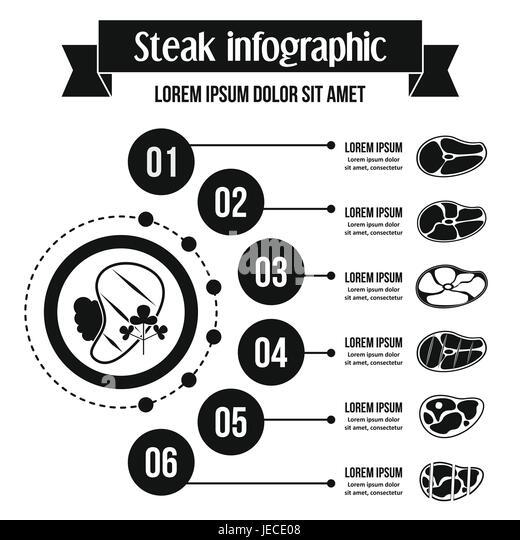 butcher diagram stock photos  u0026 butcher diagram stock