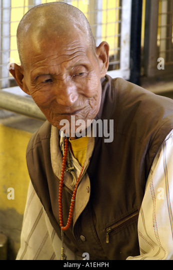 old washington buddhist single men Free single women dating email and meet new single women for free at bar4funcom.