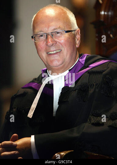 Presbyterians Stock Photos & Presbyterians Stock Images ...