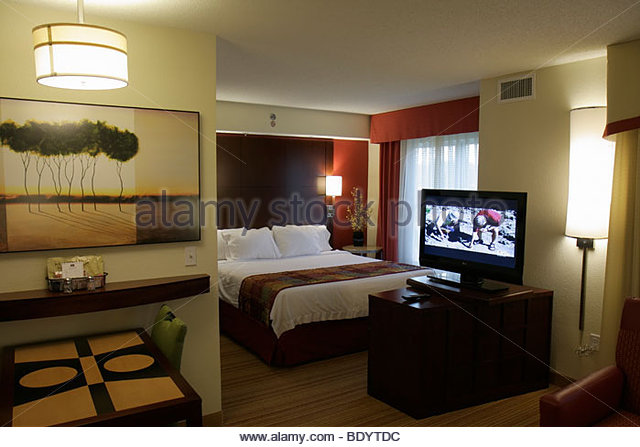 Extended Stay Lodging Virginia Beach