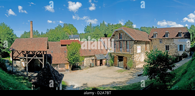 Papeterie stock photos papeterie stock images alamy for Papeterie dulong bayonne