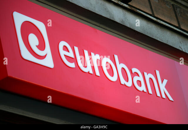 eurobank stock photos amp eurobank stock images alamy