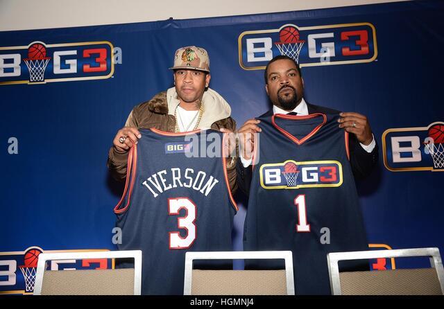 usa basketball big 3 - photo #27