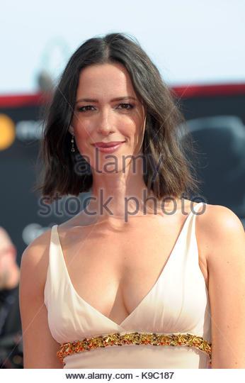 Model Actress Stock Photos & Model Actress Stock Images ...