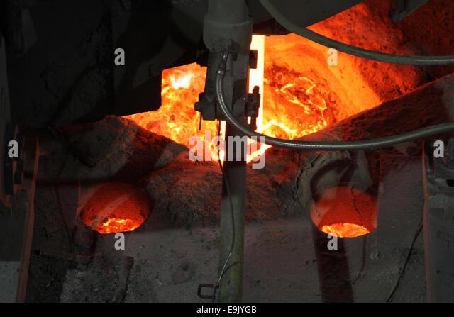 Tundish In Australia : Tundish stock photos images alamy