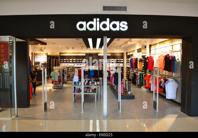 b207aa1ef2 Acquistare > adidas store o outlet adidas roma - 54% OFF! Condividi ...