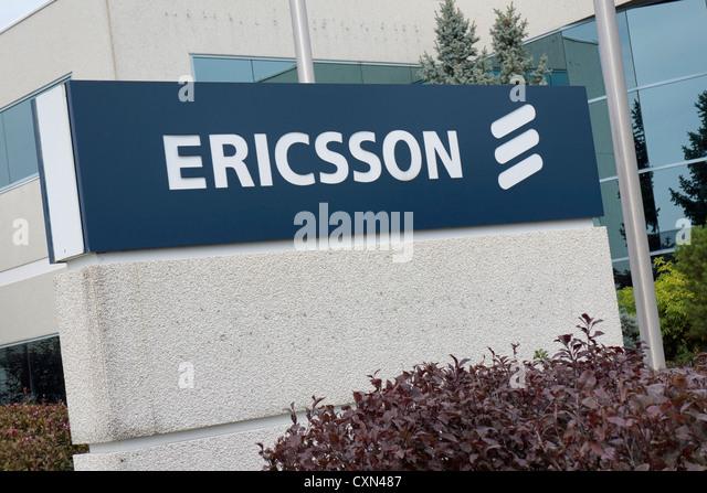 ecrisson company in ireland review