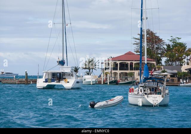 The 10 Best British Virgin Islands Hotel
